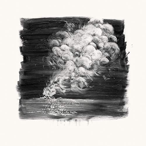 Dead Light [Vinyl LP]