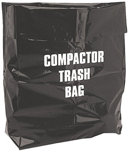12 inch compactor - 8