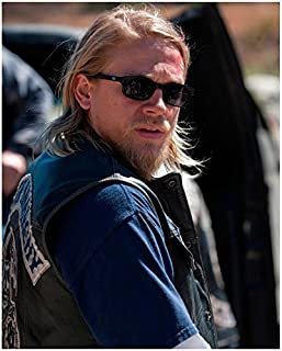 Amazon Com Sons Of Anarchy Entertainment Collectibles Fine Art
