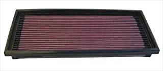 K&N 33-2014 High Performance Replacement Air Filter