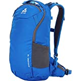 Arva Unisex-Erwachsene Explorer 18 Rucksack, blau, 18L