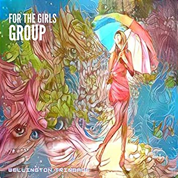 For the Girls Group