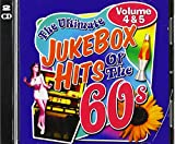 Ultimate Jukebox Hits Of The 60s