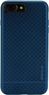 Incase Smart SYSTM Case for iPhone 7 Plus (Blue Moon - INPH180240-BMN)