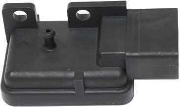 MAP Sensor compatible with JEEP CHEROKEE/GRAND CHEROKEE 96-96 3 Pin Terminals