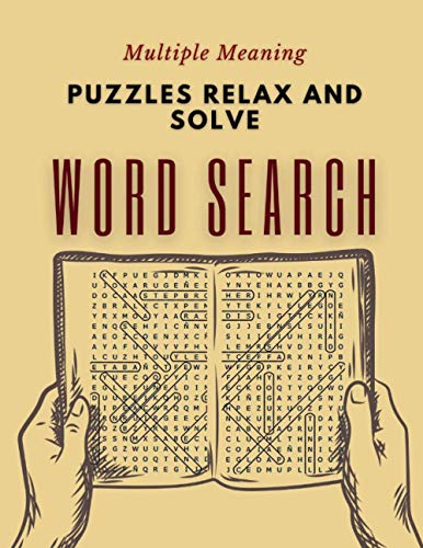21015 Puzzle   Rompecabezas (Rompecabezas para Suelo, Dibujos, Niños, Cars, Niño/niña, Interior)