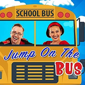 Jump On The Bus
