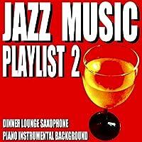 Moscato (Jazz Piano Instrumental Background)