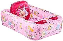 Best Inflatable Baby Bathtub
