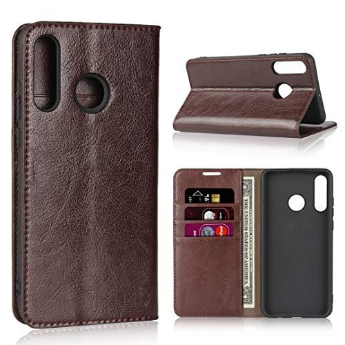 【Eastwave】Huawei P30 Liteケース 手帳型Huawei P30 Liteケースアローズ スマホケースHuawei P30 Lite ケース 手帳 Huawei P30 Liteカバー Huawei P30 Liteケース 手帳型 財布