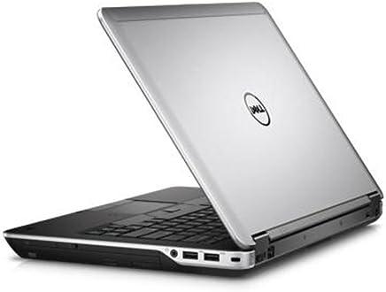 Dell Latitude E6440 - Core i5 4200M / 2.5 GHz - Windows 7...