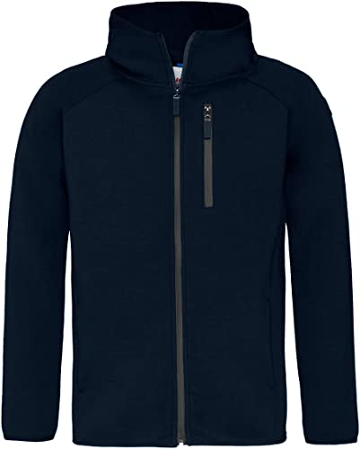 Invicta - Toison 4454161 U pour Homme, 65% Polyester, 30% Viscose, 5% élasthanne