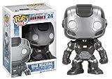 """Pop Marvel Iron Man 3 War Machine 3.75"""" Figure..."""