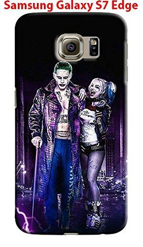 51XVlBhRgcL Harley Quinn Phone Case Galaxy s7