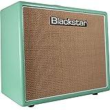 BLACKSTAR Studio 10 6L6 Surf Green Limited Edition.
