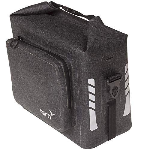 Tern Transporttasche Dry Goods Bag, wasserdicht