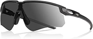 Cool Change Polarized Sports Sunglasses TR90 Unbreakable Lightweight UV 400 Running Cycling Driving Baseball Glasses for Men Women