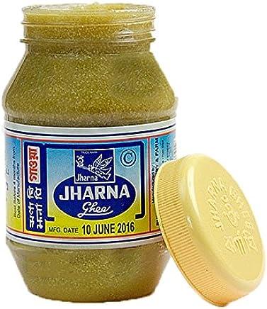 Jharna Ghee, 500 g