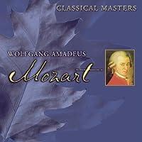 Classical Masters Vol.03