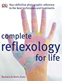 Reflexology sinus