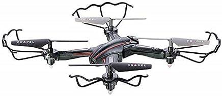 $29 Get PropelUltra-X Ultra-X + WiFi HD Drone Live Video Streaming