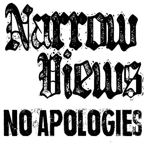 Narrow Views