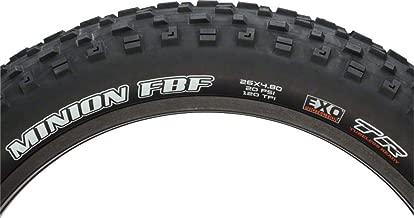 bmx fat tyres