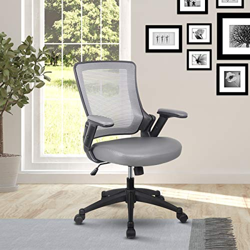 $103 off a height adjustable office chair