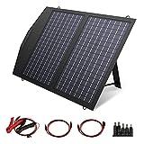 ALLPOWERS Solar Ladegerät,...