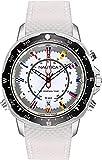 orologio solo tempo uomo Nautica Soledad South offerta sportivo cod. NAPSSP903