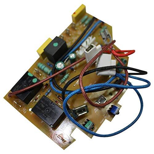 PLATINE DE PUISSANCE POUR PETIT ELECTROMENAGER PHILIPS - 423902169967