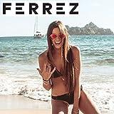 Ibiza With Love