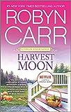 Harvest Moon (A Virgin River Novel, 13)