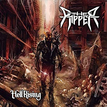 Hell Rising