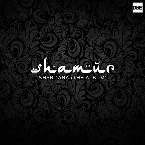 Amazon. Com: let the music play: shamur: mp3 downloads.