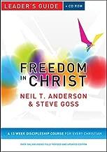 Best international church of christ a cult Reviews