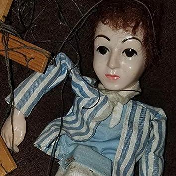 Cut Puppet