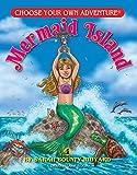 Mermaid Island (Choose Your Own Adventure Dragonlarks)