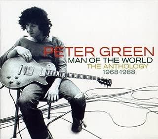 Best peter green equipment Reviews