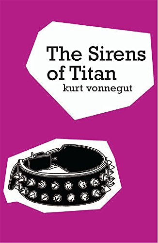 The Sirens Of Titan (S.F. Masterworks)の詳細を見る
