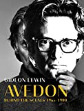 Image of Avedon: Behind the Scenes 1964-1980