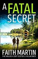 A Fatal Secret (Ryder and Loveday)