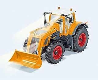 Amazon.es: rc tractor