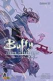 Buffy contre les vampires (Saison 10) T06 - Savoir se prendre en main (Buffy contre les vampires Saison 10 t. 6) - Format Kindle - 9782809469240 - 8,99 €