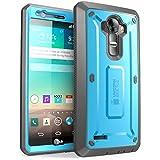 LG G4 Case, SUPCASE Full-Body...