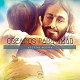 Camino Vida y Verdad (feat. Sofia Sanchez)