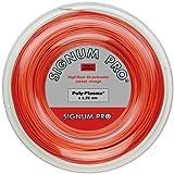 Signum Pro Poly Plasma Tennissaite 200 m 1