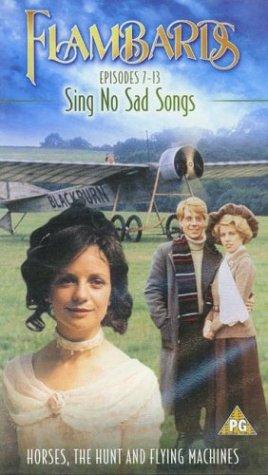 Episodes 7 To 13 - Sing No Sad Songs