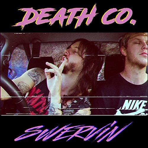 Skullz Von Doom & Death Co.