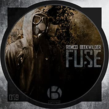 Fuse EP
